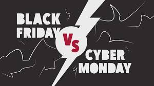 amazon black friday deals web site best buy crashes amid black friday deals nov 28 2014
