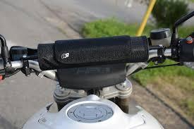 traversino manubrio moto sito di scarselli vasco traversino portaoggetti