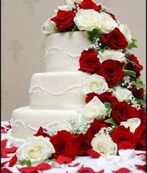 most beautiful happy birthday cake 6 u2013 latest new wallpapers online
