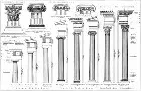 ancient greek temple wikipedia