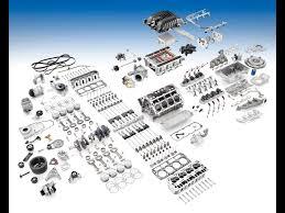 2012 camaro performance parts 2012 chevrolet camaro zl1 engine parts 1920x1440 wallpaper