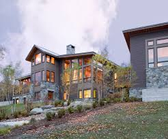 mountain house design ideas stunning rustic mountain home designs