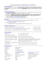 resume format for freshers computer engineers pdf editor best mechanical engineering resume format fresher pdf resume