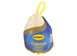 butterball cooked turkey calculators conversions thawing portions and cooking times