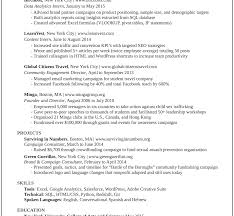college resume sle 2014 interview resume sle help with english dissertation conclusion