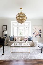 livingroom accessories 8 must living room accessories lionsgate design