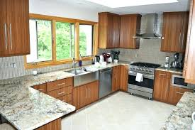 simple kitchen backsplash timeless kitchen backsplash simple kitchen ideas designs modern
