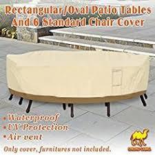 Outdoor Furniture Covers For Winter by Topsoon Plastic Chair Cover Sofa Cover 46 U2033 X 76 U2033 Clear High