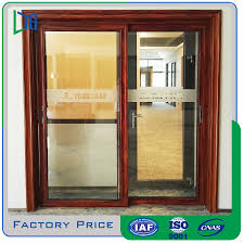 Used Glass Shower Doors by Used Home Doors Used Home Doors Suppliers And Manufacturers At