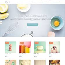 woocommerce themes store 16 premium woocommerce themes for your online shop