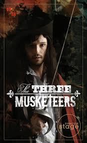 jm lexus college leadership the three musketeers program by syracuse stage issuu