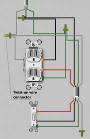 100 wiring diagram for duplex switch rs485 to rs232
