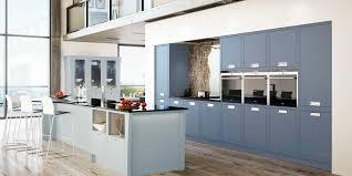 Standard Kitchen Design by 100 Kitchen Designer London 77 Beautiful Kitchen Design