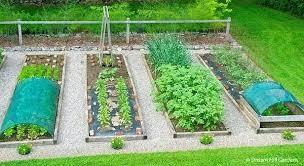raised vegetable garden beds u2013 exhort me