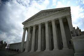supreme court scraps transgender teen gavin grimm u0027s bathroom case