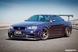 nissan skyline 2006 nissan skyline u2013 pictures information and specs auto database com