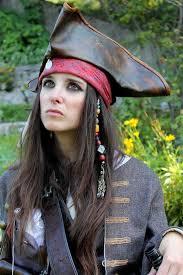 26 best jack sparrow costume images on pinterest captain jack