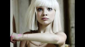 Sia Chandelier Free Chandelier Song By Sia Picnic