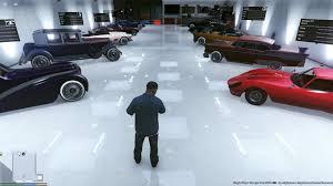 2 loaded single player garages spg gta5 mods com 2 loaded single player garages spg