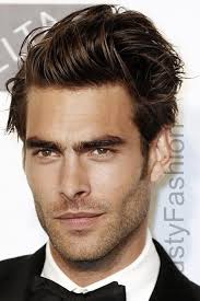 top long wavy hairstyles for men 2017 lustyfashion
