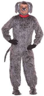 wilfred costume wilfred costumes funtober