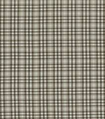 Upholstery Doctor St George 246 Best Mom U0027s Images On Pinterest Home Decor Fabric Upholstery