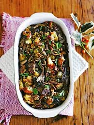 Christmas Dinner Ideas Side Dish Christmas Side Dishes Christmas Jamie Oliver