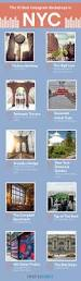 254 best new york city images on pinterest new york city travel
