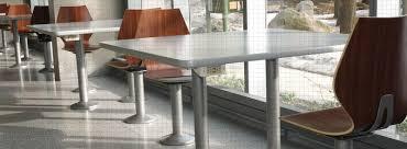Furniture Stores Kitchener Ontario 100 Furniture Stores Kitchener Waterloo Ontario Arv