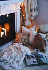 winter home design tips decor tips 4 steps to make your home cozy and inviting