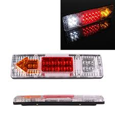 trailer tail lights for sale buy cheap china led tail lights cars products find china led tail