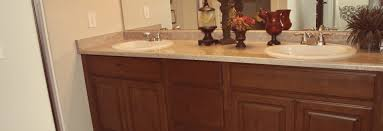 Bathroom Vanities Albuquerque Wholesale Kitchen U0026 Bath Rta Cabinets Knotty Alder Cabinets