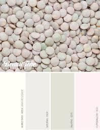 57 best beauti tone colour crush images on pinterest color