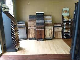 interzone floors and countertops 2710 roosevelt blvd eugene or