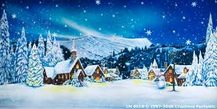christmas backdrop ch001b christmas 1b