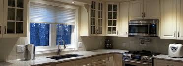 winnipeg kitchen cabinets kitchen cabinets store winnipeg cabinet makers and suppliers