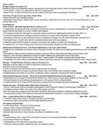 Political Science Resume Sample by Sample Political Science Resume Http Exampleresumecv Org