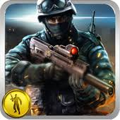cs portable apk critical strike portable apk free for