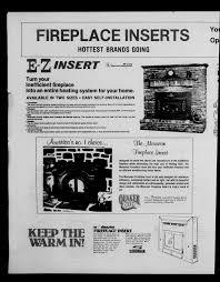 the cherokeean rusk tex vol 131 no 32 ed 1 thursday