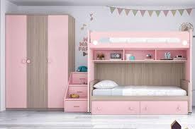 lit avec bureau coulissant lit mezzanine avec bureau excellent related to lit mezzanine avec