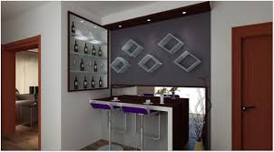 Teen Bathroom Ideas by Decor Unique Home Bars Bedroom Designs For Teenage Girls Diy