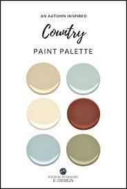 439 best paint colors images on pinterest benjamin moore color