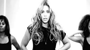 Beyonce Birthday Meme - 31 fierce gifs of beyonce dancing for her birthday