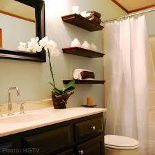decor bathroom ideas bathroom zen style bathroom vanities decorating ideas surripui