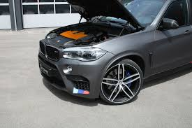 matte bmw x5 how about a 2016 bmw x5 m with 740hp dubai abu dhabi uae