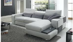 canape pa cher canape d angle design fabulous canape blanc et noir tetrys