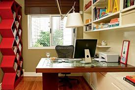 Ideas For Small Office Home Office Design Ideas For Small Spaces