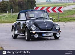 volkswagen beetle colors 2017 vintage veteran car volkswagen beetle stock photos u0026 vintage
