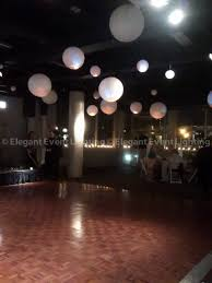 orlando floor and decor floor and decor kennesaw ga photogiraffe me