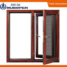 double hung window security window security bars window security bars suppliers and